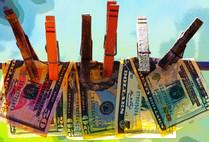 TUTTO HA UN PREZZO, SOPRATUTTO L'ARTE. Critica al mercato ed ai prezzi dell'arte