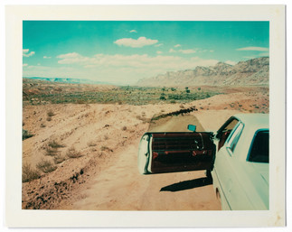 "LA FOTOGRAFIA É MORTA, É STATO LO ""SMARTPHOTOING"". Lo dice Wim Wenders"