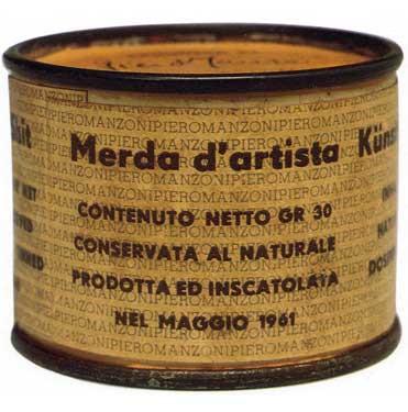 COME INVESTIRE IN ARTE - madeartis.org