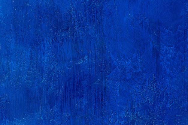 """Risultato immagini per blu oltremare michelangelo"""""""