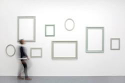 "Veduta dell'installazione ""STORM"", Galerie Perrotin, Parigi.jpg"