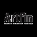 artfin