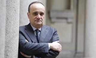 20 DOMENICHE GRATIS NEI MUSEI E 2 EURO PER I GIOVANI. LO DICE BONISOLI... ANZI LO RIDICE