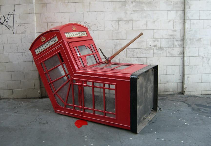 05-Banksy-