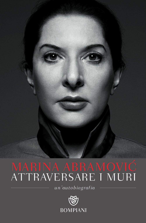 ATTRAVERSARE I MURI...