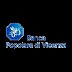 popolare_vicenza