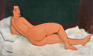 IL 14 MAGGIO L'ASTA DI SOTHEBY'S NY IMPRESSIONIST & MODERN ART. Prova a prevedere il pre