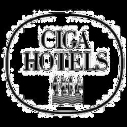 ciga_hotels