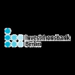 investionsbank