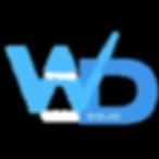 Flat Logo_00000.png