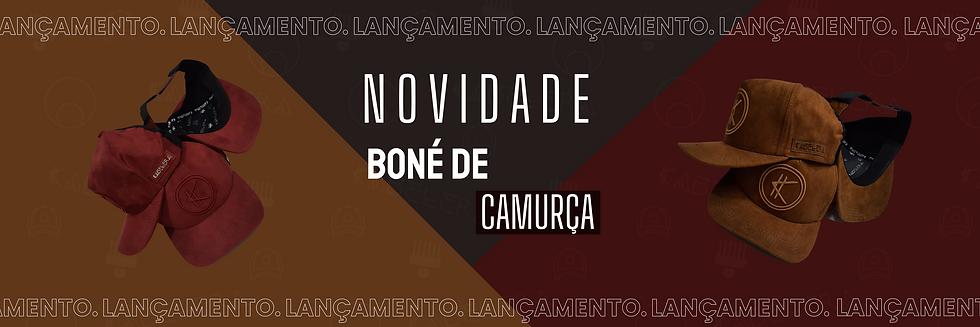 FEED LONGO - DIA DOS NAMORADOS (11).png