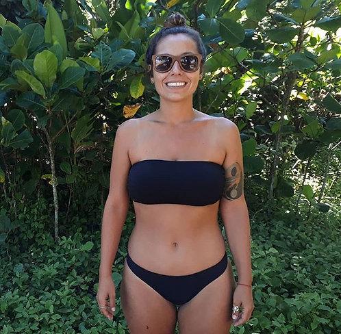 calcinha bikini ane preto