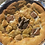 Thumbnail: FULLY LOADED COOKIE PIE