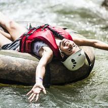 Rio-Negro-Tubing-Adventure-image-4.jpg