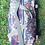 Thumbnail: Mid-Size Duffle Bag