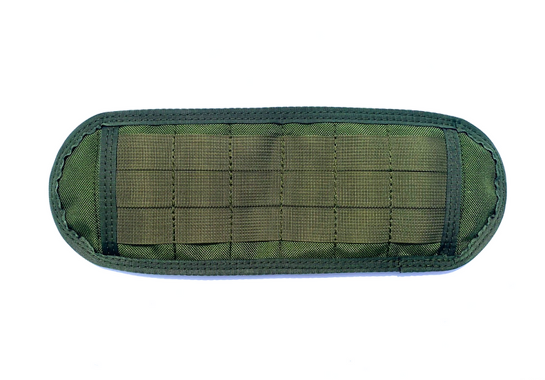 Molle Belt Adapter