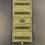 Thumbnail: Ammo Brick (40 Rounds)