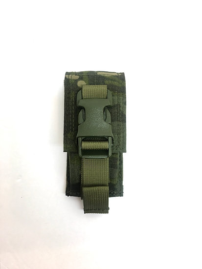 Multi-Tool Pouch