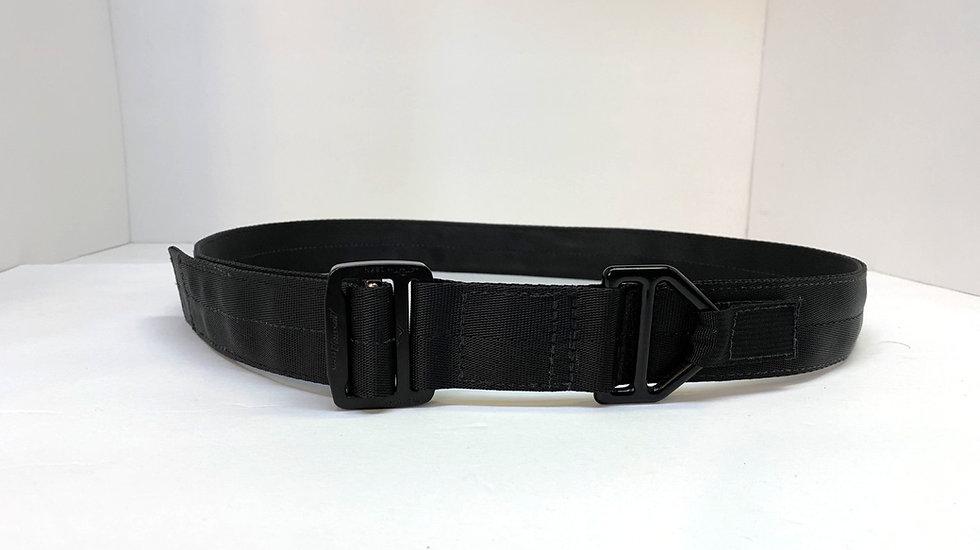 Riggers Belt