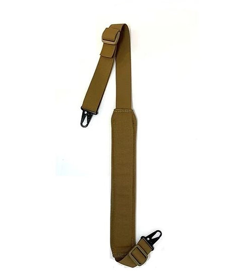 Padded Rifle Sling