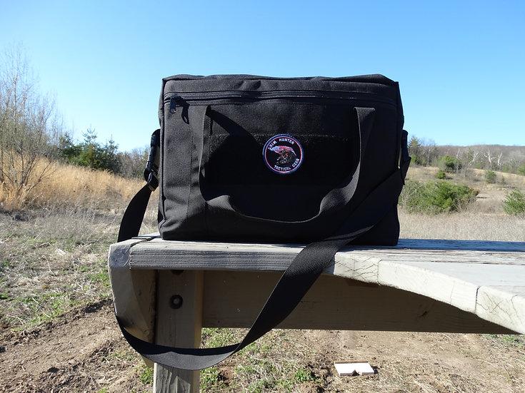 Run & Gun Bag