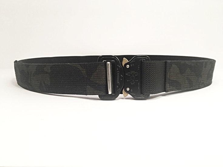1.5'' Camo Cobra Belt