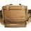 Thumbnail: Modular EDC Bag
