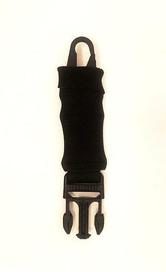 HK Clip Sling Adapter