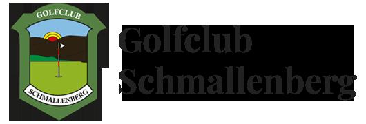 logo-website golfclub.png