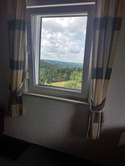 Hotel Winterberg