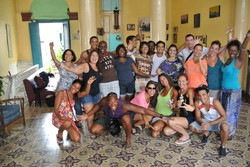 Havane 2013