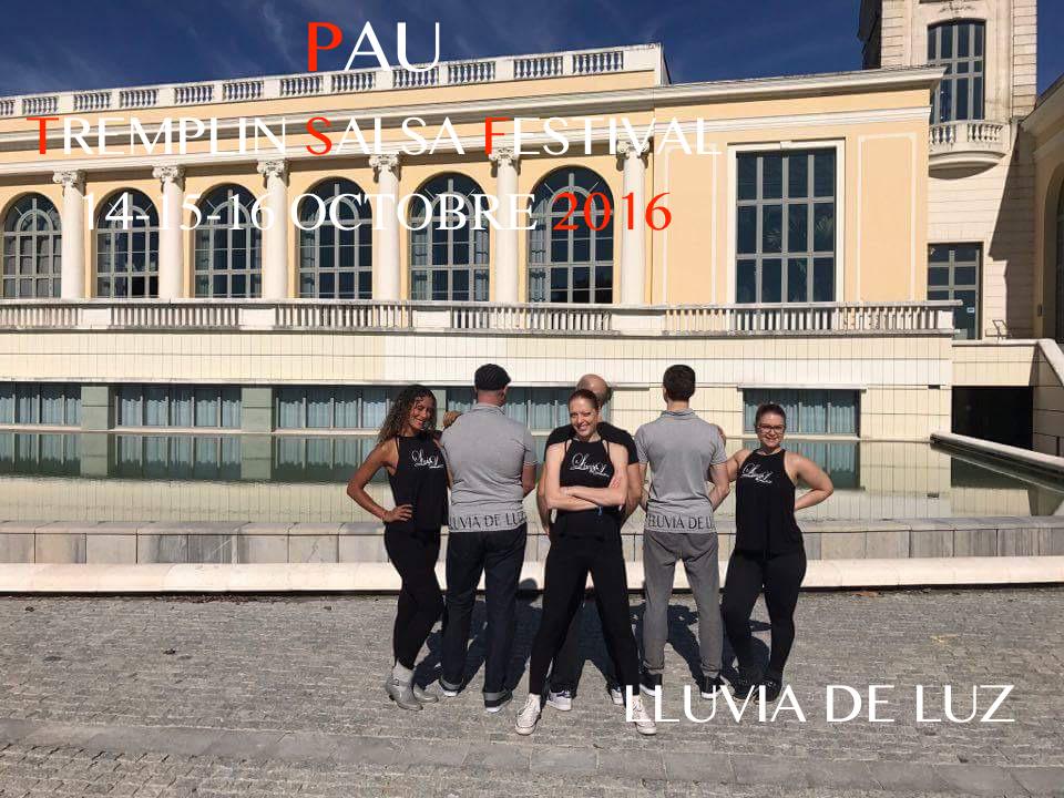 Pau Tremplin Salsa Festival 2016 - Lluvai de Luz .jpg