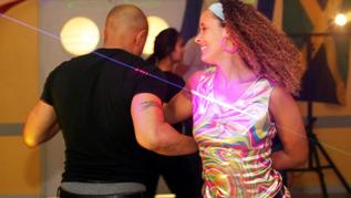 Les danses Latine, évitons de se blesser