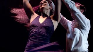 Qu'est ce qu'un bon danseur ?