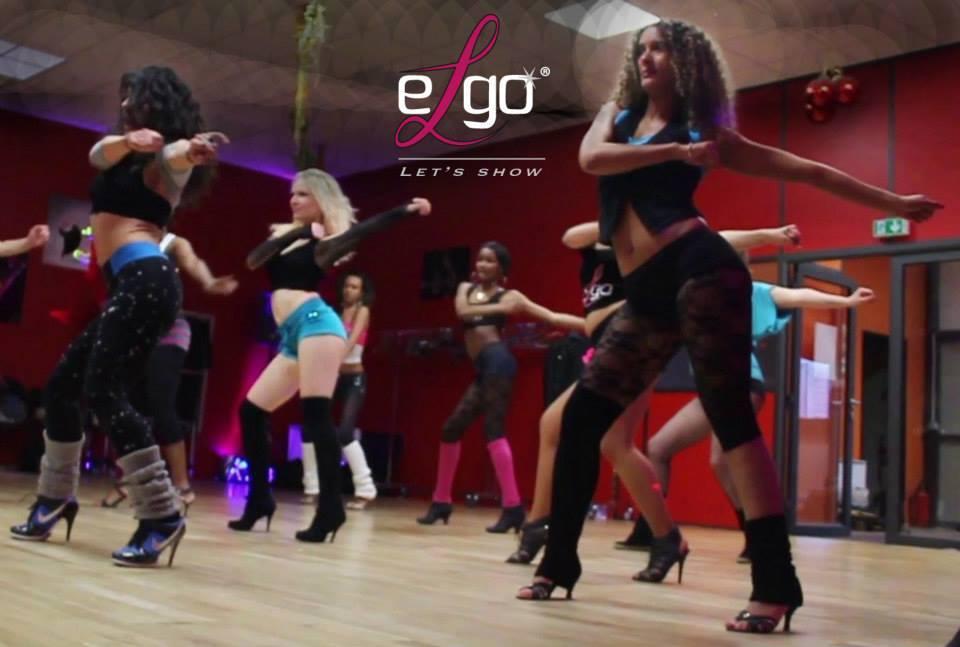 ELGO 2014