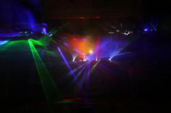 LIGHT lumière
