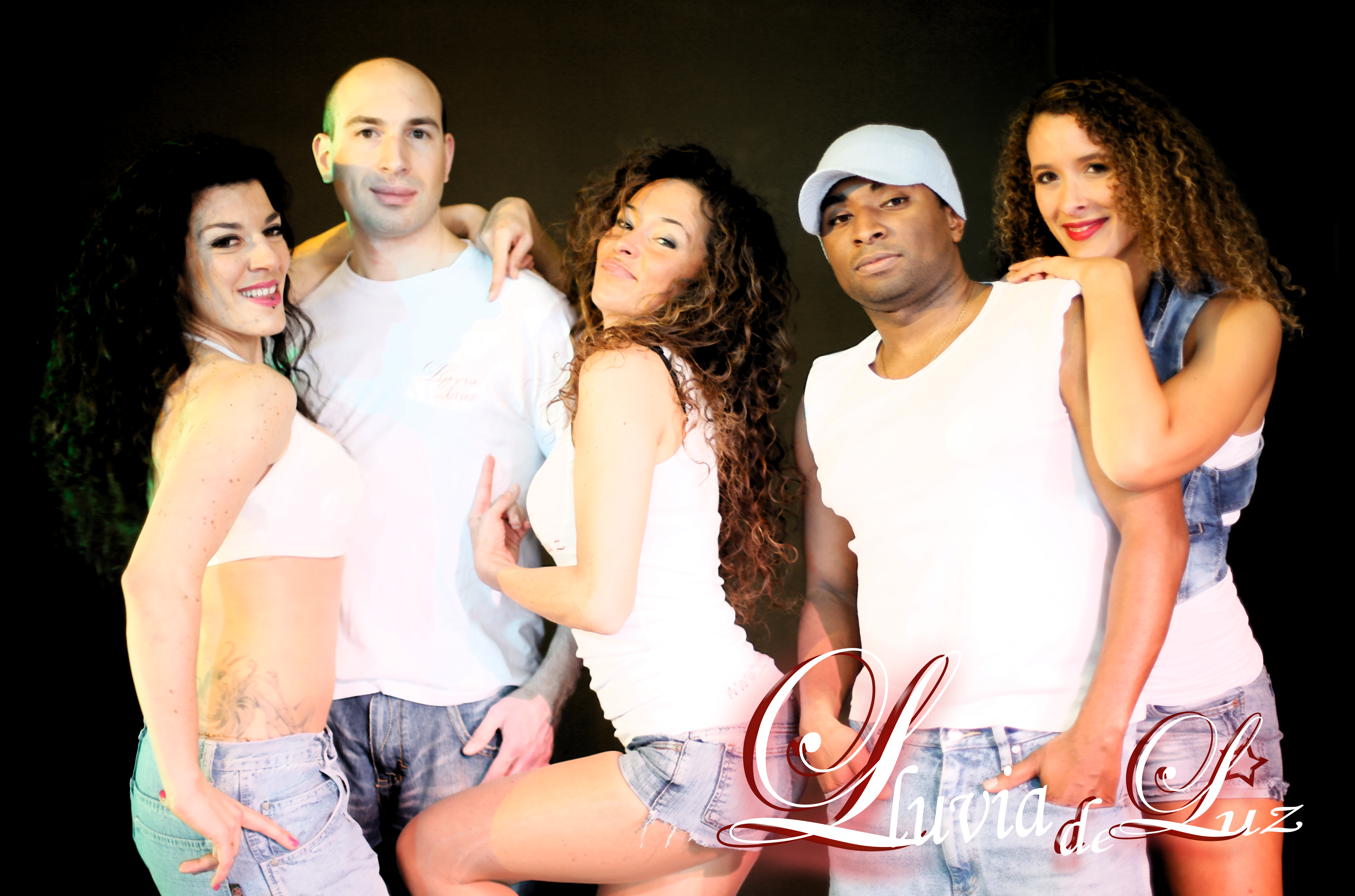 Groupe 2012