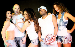 Groupe2
