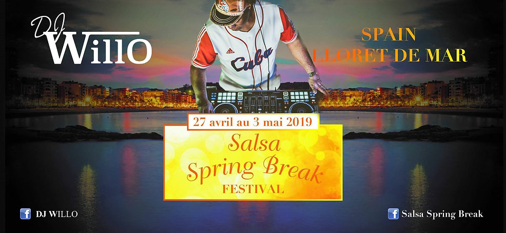 DJ WILLO Spring Break 19.jpg