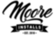 MOORE logo 2_edited.png