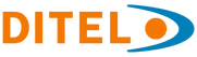 ditel_logo.png