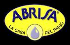 abrisa.png
