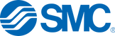 Logo_SMC_Corporation.svg.png