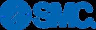 Logo_SMC_Corporation.svg.png