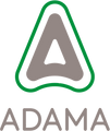 adama new logo.png