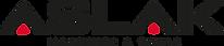 aslak-logo_3x.png