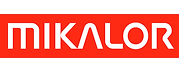 mikalor-logo.png