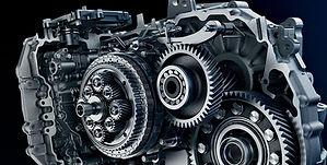 Motores Agroindustrial Velasco.jpg
