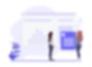 undraw_organize_resume_utk5.png