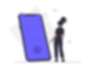undraw_Mobile_app_p3ts.png